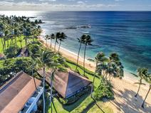 MLS#296100 — Koloa Real Estate