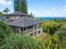 MLS#640580 — Princeville Real Estate