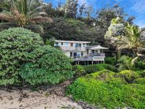 MLS#641490 — Hanalei Real Estate