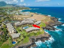 MLS#642380 — Koloa Real Estate