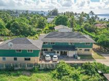 MLS#644660 — Kekaha Real Estate
