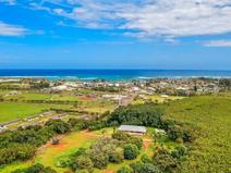 MLS#648730 — Kapaa Real Estate