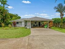 MLS#654330 — Kapaa Real Estate