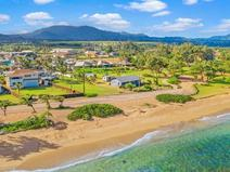 MLS#640991 — Kapaa Real Estate