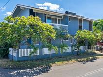 MLS#643361 — Waimea Real Estate