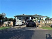 MLS#645201 — Kapaa Real Estate