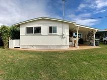 MLS#647121 — Kapaa Real Estate