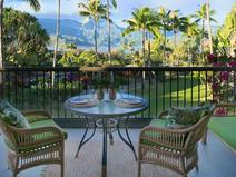 MLS#648311 — Princeville Real Estate
