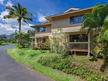 MLS#648471 — Princeville Real Estate