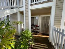MLS#654461 — Lihue Real Estate