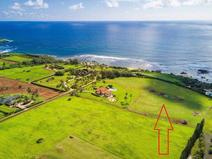MLS#609602 — Anahola Real Estate