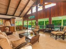 MLS#635702 — Hanalei Real Estate