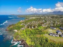 MLS#643502 — Princeville Real Estate