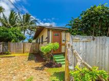 MLS#643602 — Kapaa Real Estate