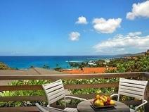 MLS#645102 — Koloa Real Estate