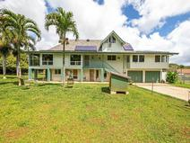 MLS#649052 — Kapaa Real Estate