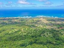 MLS#651122 — Anahola Real Estate