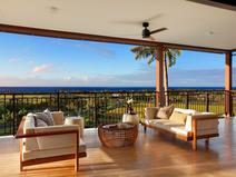 MLS#634423 — Koloa Real Estate