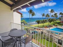 MLS#641273 — Kapaa Real Estate