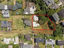 MLS#649933 — Kapaa Real Estate