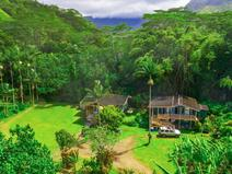 MLS#638644 — Princeville Real Estate