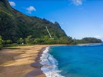 MLS#644074 — Hanalei Real Estate