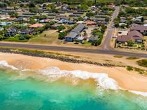 MLS#641485 — Kekaha Real Estate