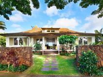 MLS#641575 — Koloa Real Estate