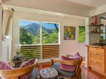 MLS#643115 — Princeville Real Estate