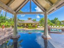 MLS#646085 — Princeville Real Estate