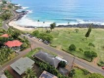 MLS#647095 — Koloa Real Estate