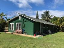 MLS#652775 — Anahola Real Estate