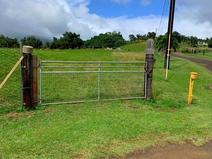 MLS#636506 — Kapaa Real Estate