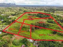 MLS#643376 — Kapaa Real Estate