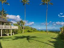 MLS#645086 — Hanalei Real Estate