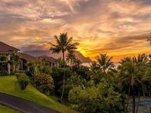 MLS#647416 — Princeville Real Estate
