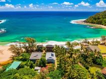 MLS#651066 — Anahola Real Estate