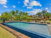 MLS#653166 — Anahola Real Estate