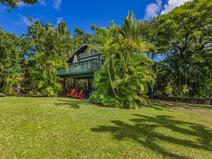 MLS#643997 — Hanalei Real Estate