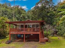MLS#646627 — Hanalei Real Estate