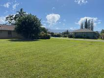MLS#648427 — Princeville Real Estate