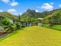MLS#648847 — Kapaa Real Estate