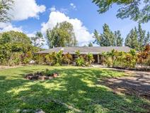 MLS#649337 — Kapaa Real Estate