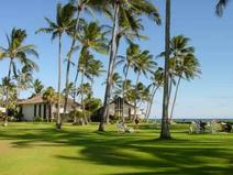 MLS#637308 — Koloa Real Estate