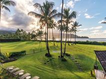 MLS#644158 — Hanalei Real Estate