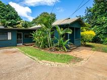 MLS#644358 — Kapaa Real Estate