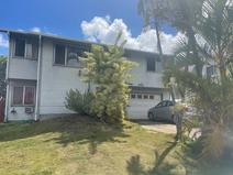 MLS#654078 — Kapaa Real Estate