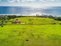MLS#624849 — Anahola Real Estate