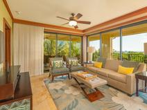 MLS#630589 — Koloa Real Estate