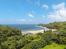 MLS#641379 — Princeville Real Estate